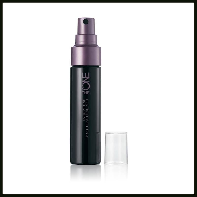 The one Everlasting Make Up Setting Mist