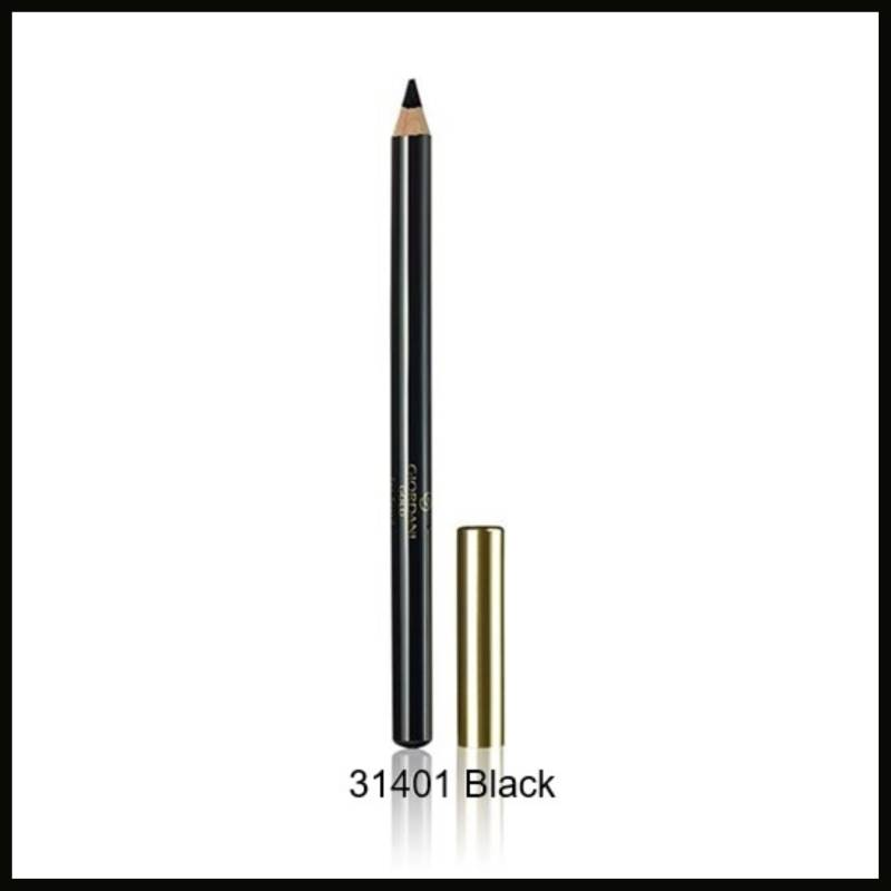 Giordani gold Eye Pencil