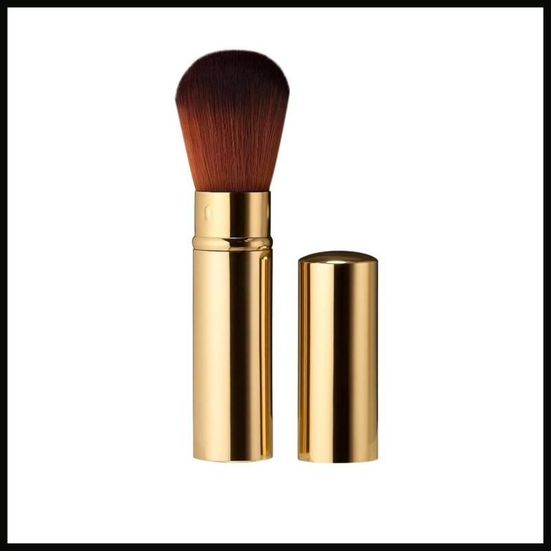 Giordani Gold Silky Powder Polisher