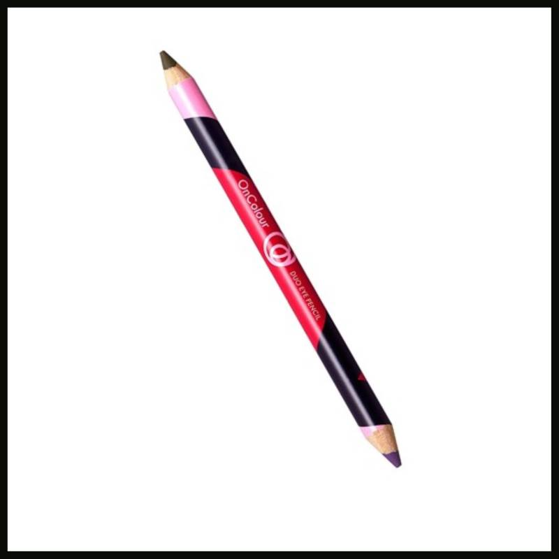OnColour Duo Eye Pencil