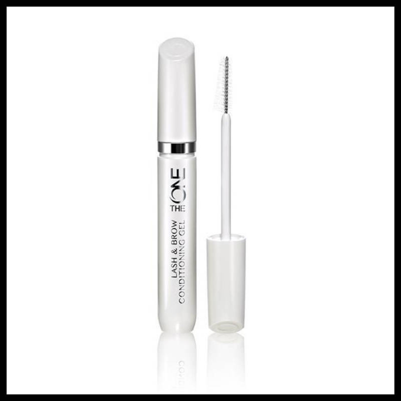 Lash & Brow Conditioning Gel