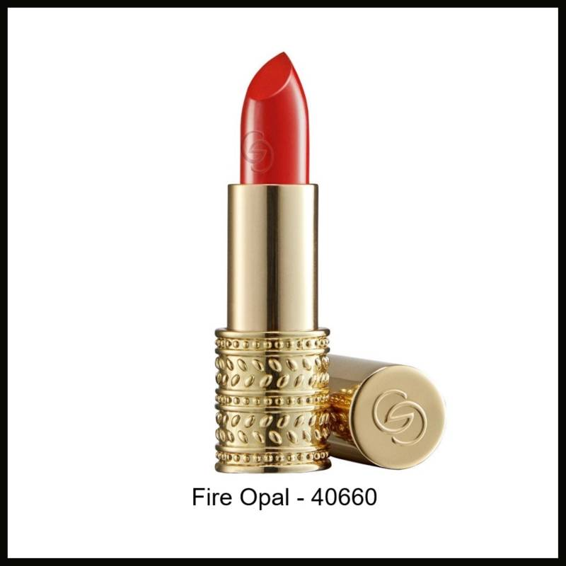 Gordani gold Jewel Lipstick