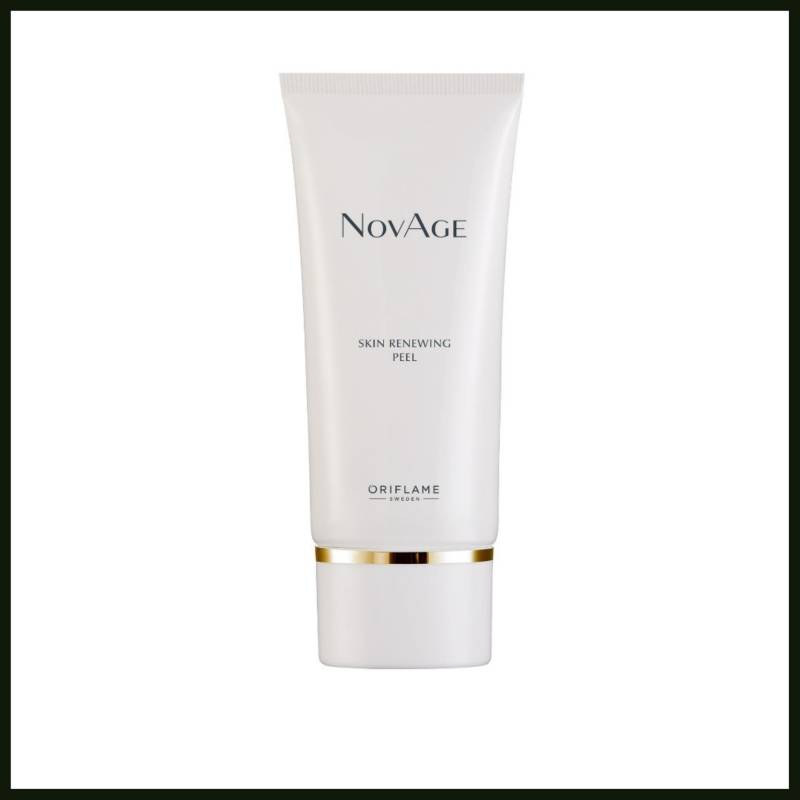NovAge Skin Renewing Peel