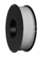 Kexcelled PLA K5 - Clear - 1 kg spool 1,75mm
