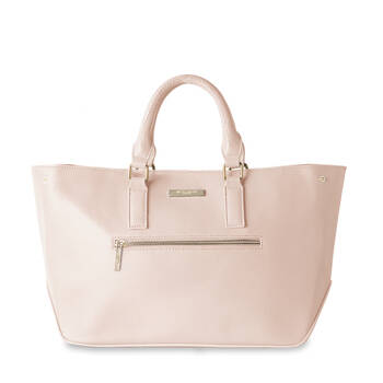 Adalie Day Bag