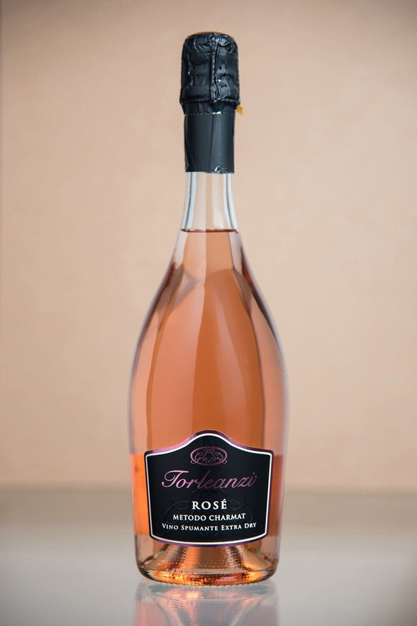 Torleanzi Rose