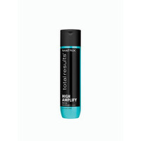 Matrix Totalresults High Amplify Conditioner