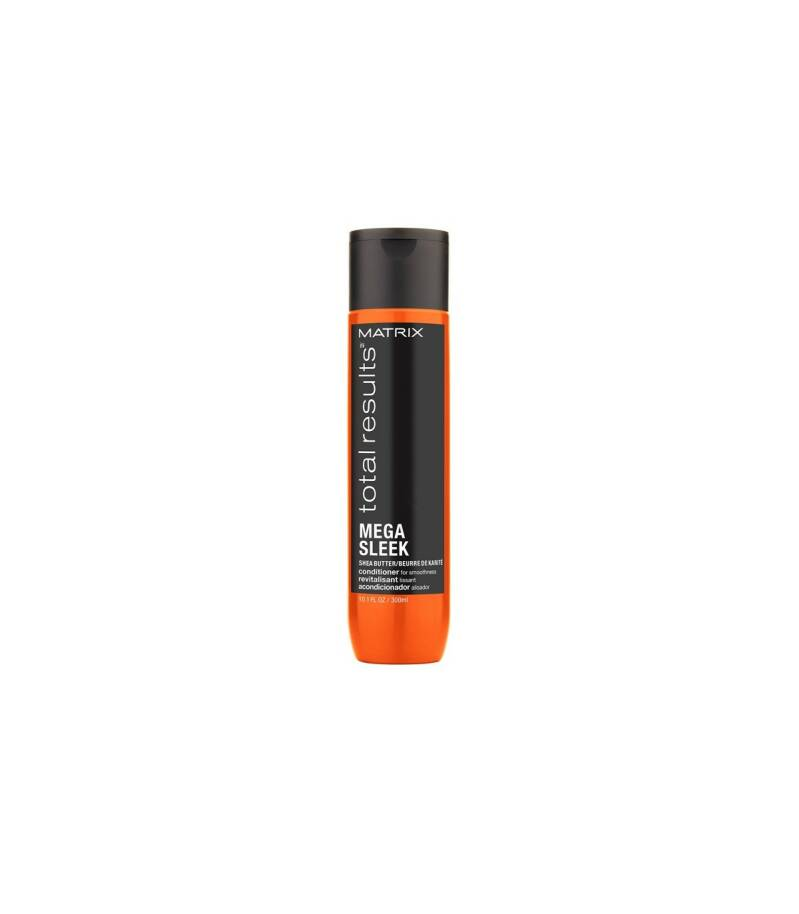 Matrix Totalresults Mega Sleek Conditioner