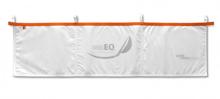 SeaEQ - Fender Protection Mat / 3 kleuren
