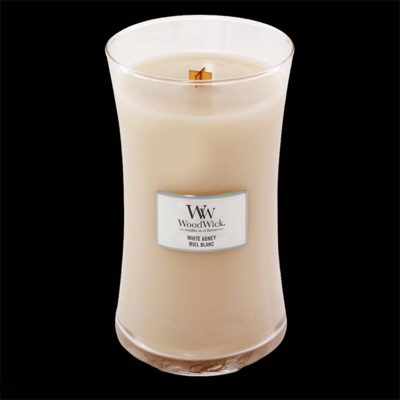WW White Honey large