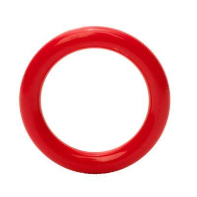 Plastic Ring 40 mm