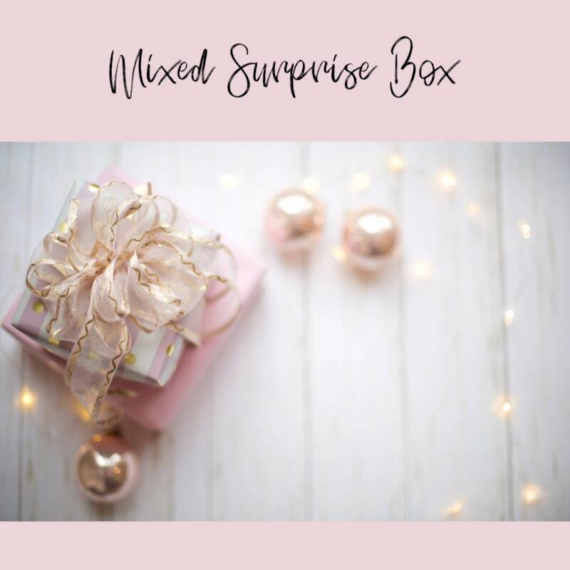Mixed Surprise Box