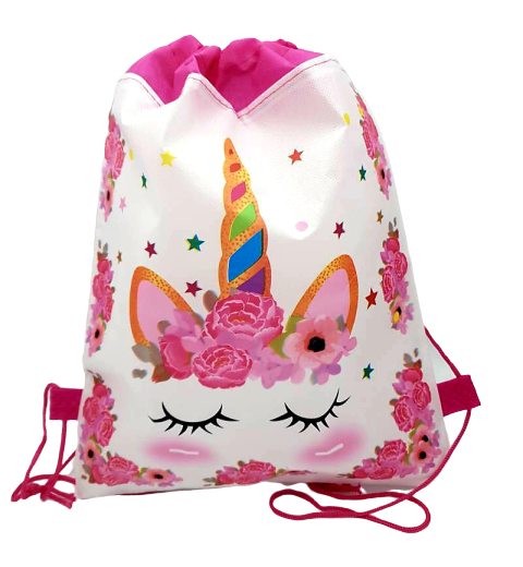 Unicorn Giftbag