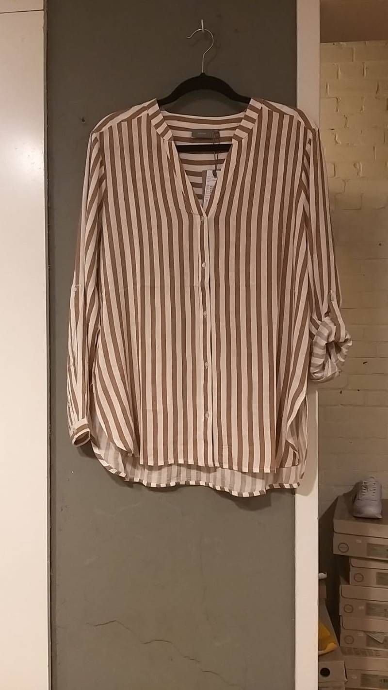 Blouse B-young