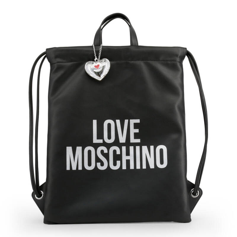 Love Moschino JC4094PP16LM_100B