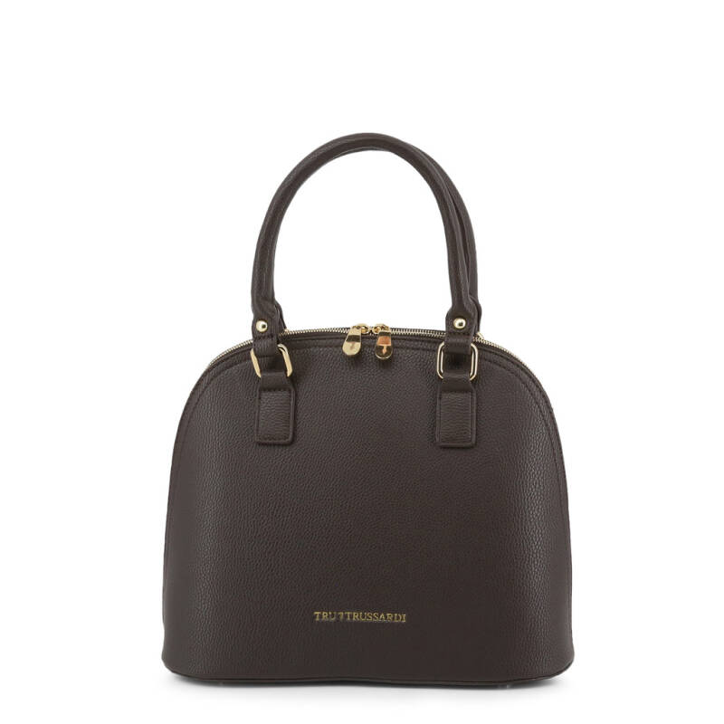 Trussardi TB05 Dark Brown