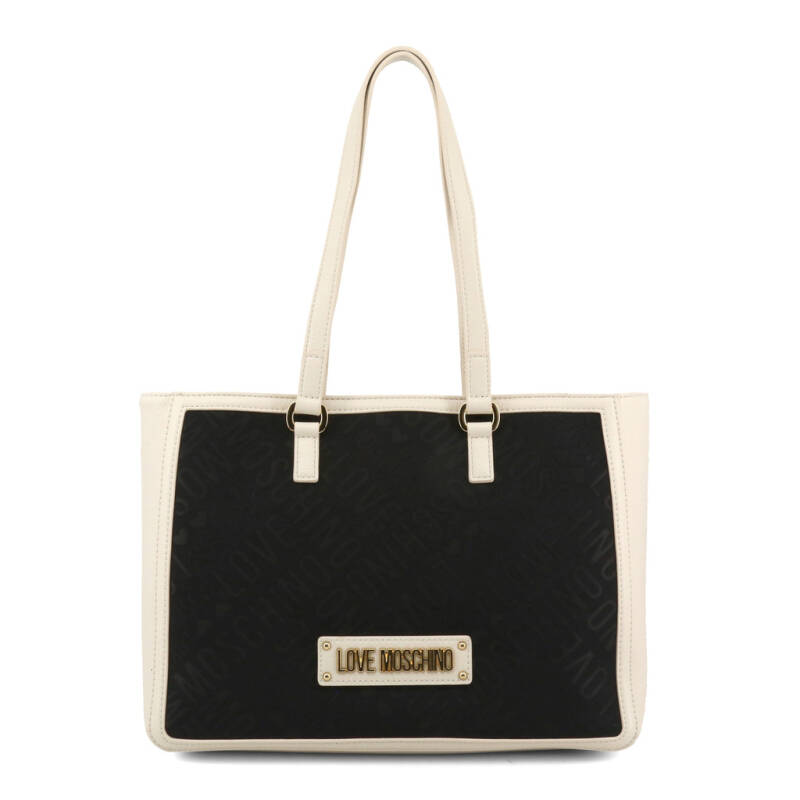 Love Moschino JC4019PP17LC