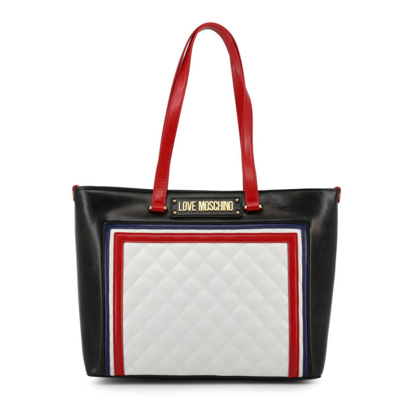 Love Moschino JC4013PP17LB