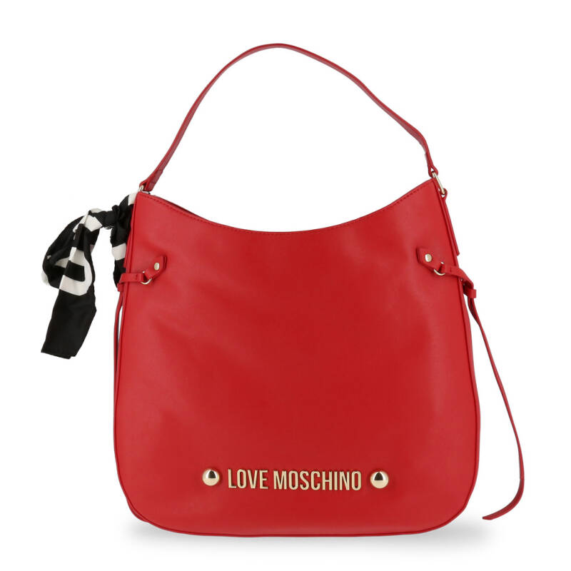 Love Moschino JC4311PP06KU