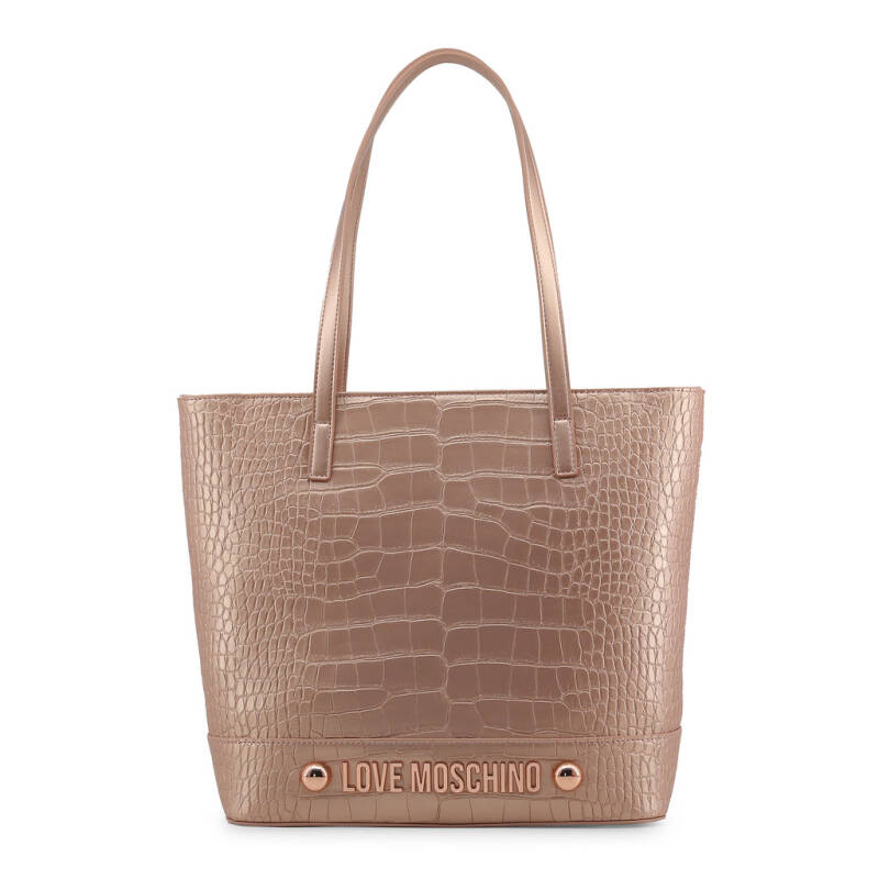 Love Moschino JC4133PP16LW