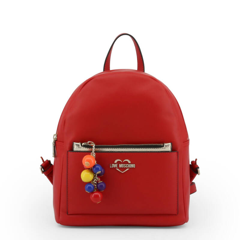 Love Moschino JC4107PP17LM_0500