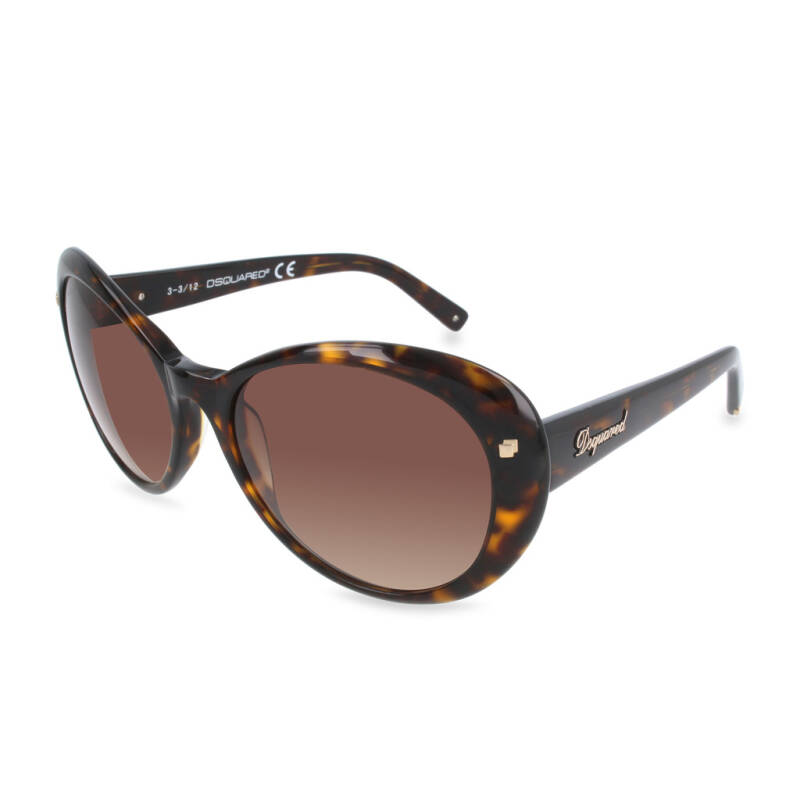 Dsquared2 DQ0113
