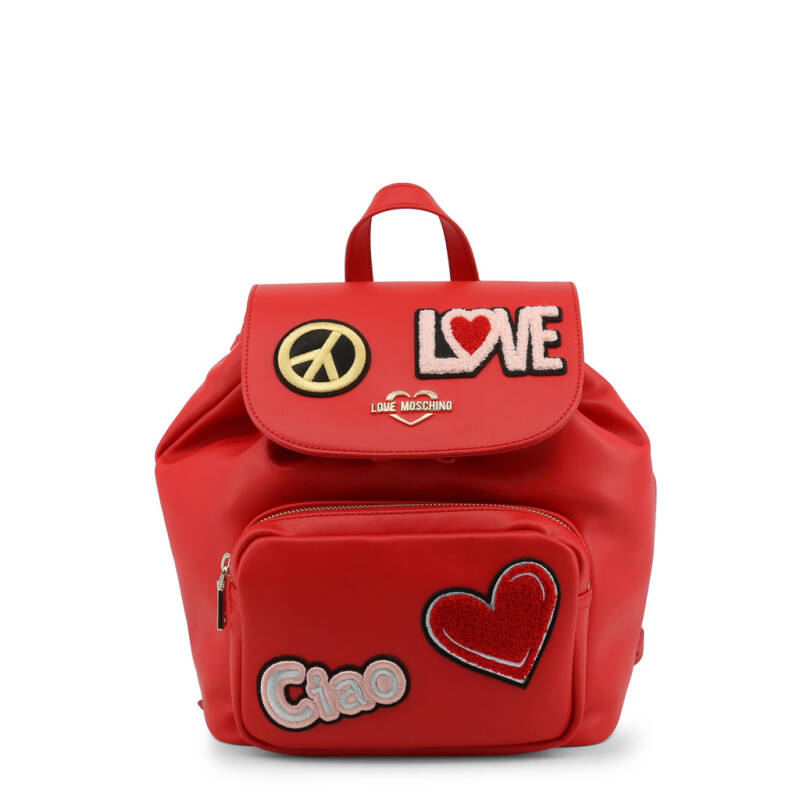 Love Moschino JC4082PP17LJ_0500