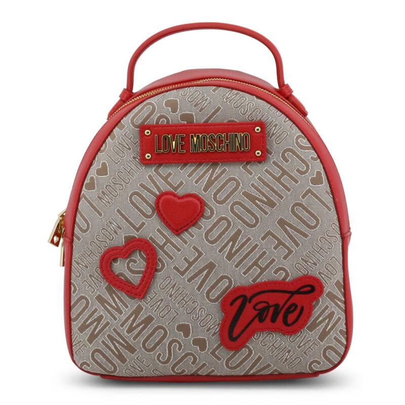 Love Moschino JC4032PP17LC_210A
