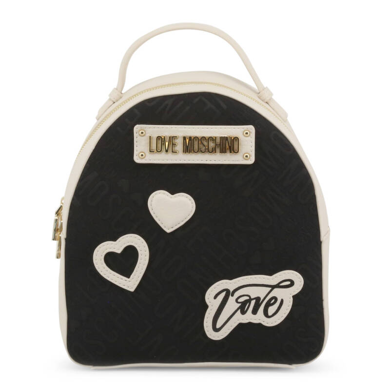 Love Moschino JC4032PP17LC_200B