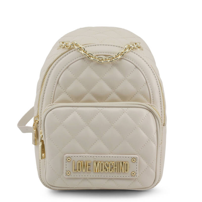 Love Moschino JC4006PP17LA_0110