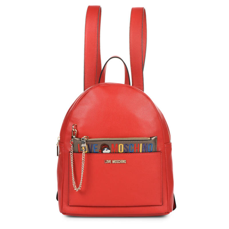 Love Moschino JC4277PP06KK_0500