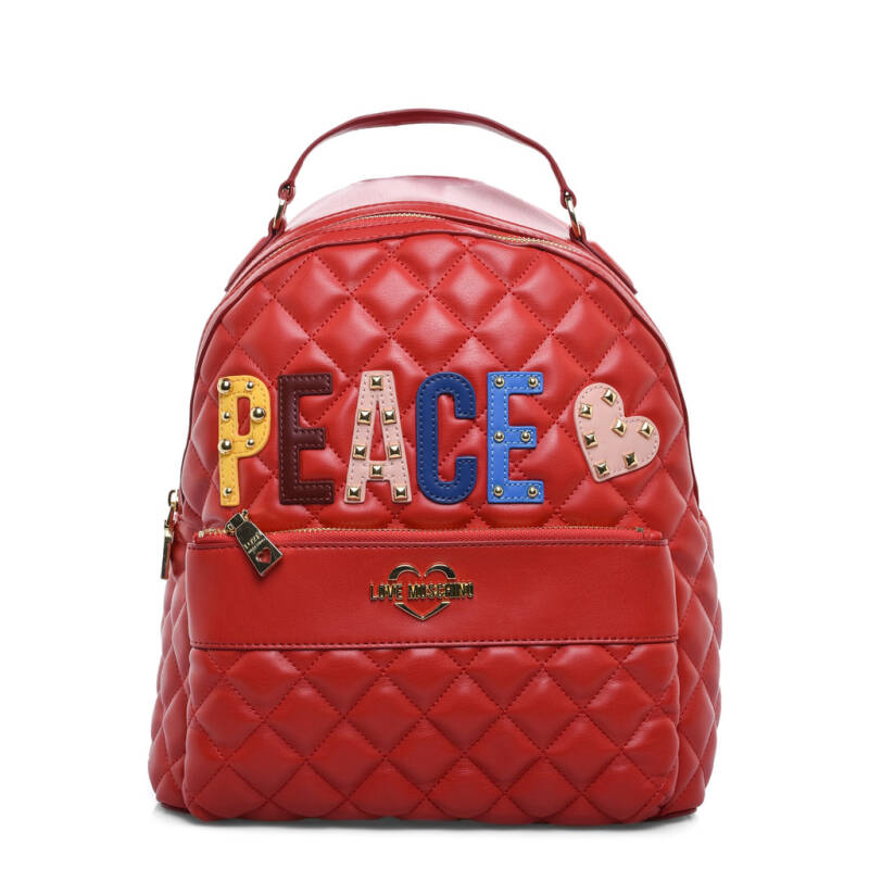 Love Moschino JC4227PP06KC_0500