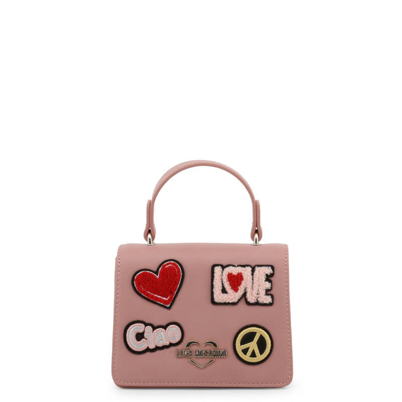 Love Moschino JC4084PP17LJ_0600