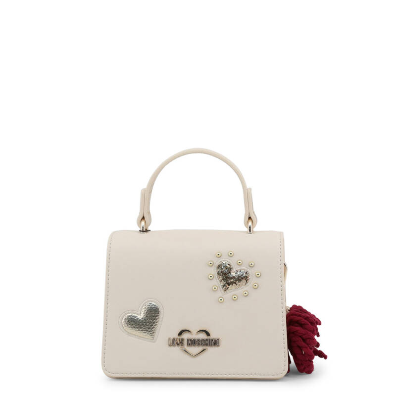 Love Moschino JC4062PP17LF_0110