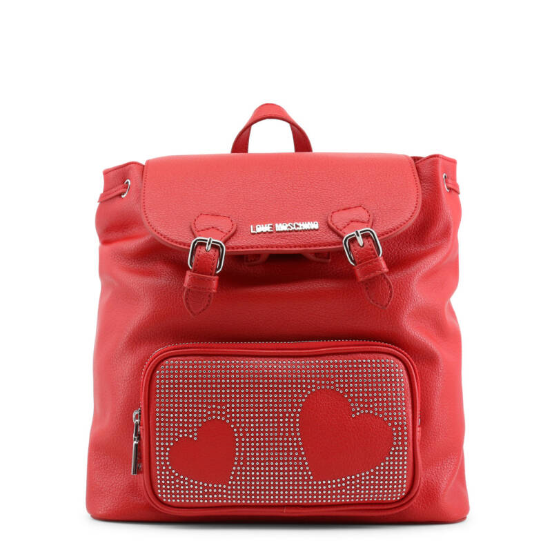 Love Moschino JC4108PP16LT_0500