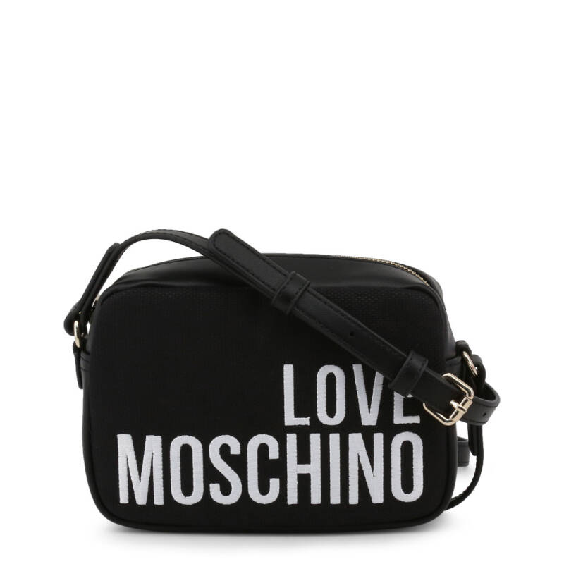 Love Moschino JC4153PP17LO