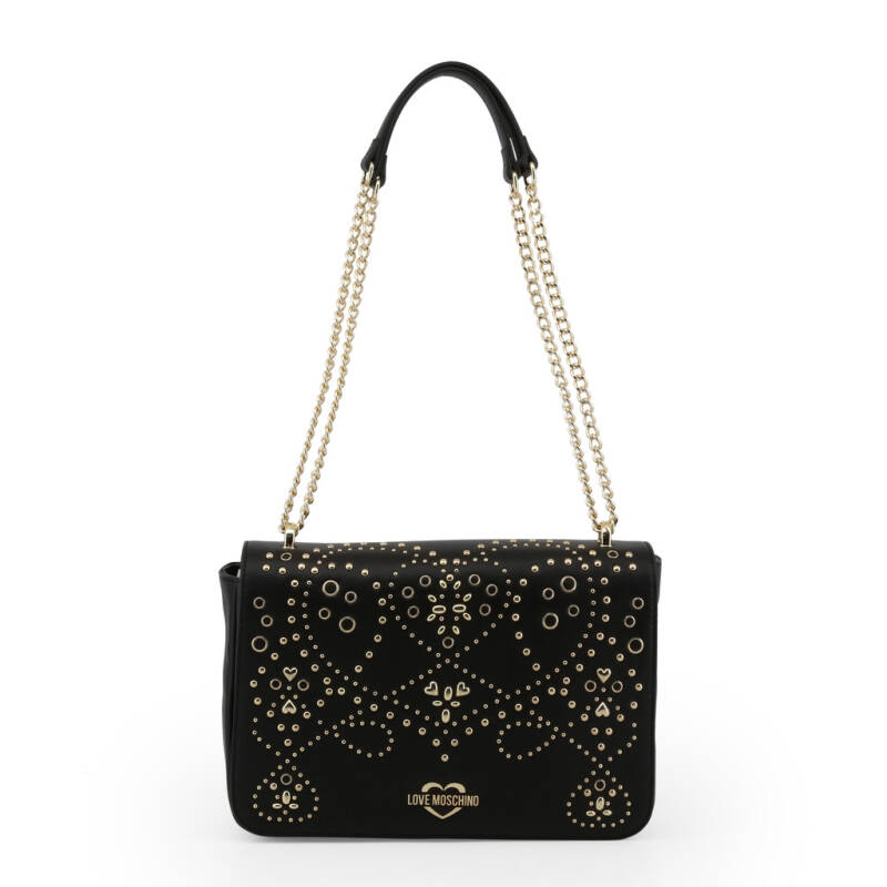 Love Moschino JC4123PP17LR