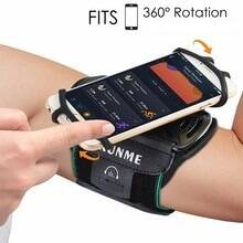 Samsung & iphone wrist holder