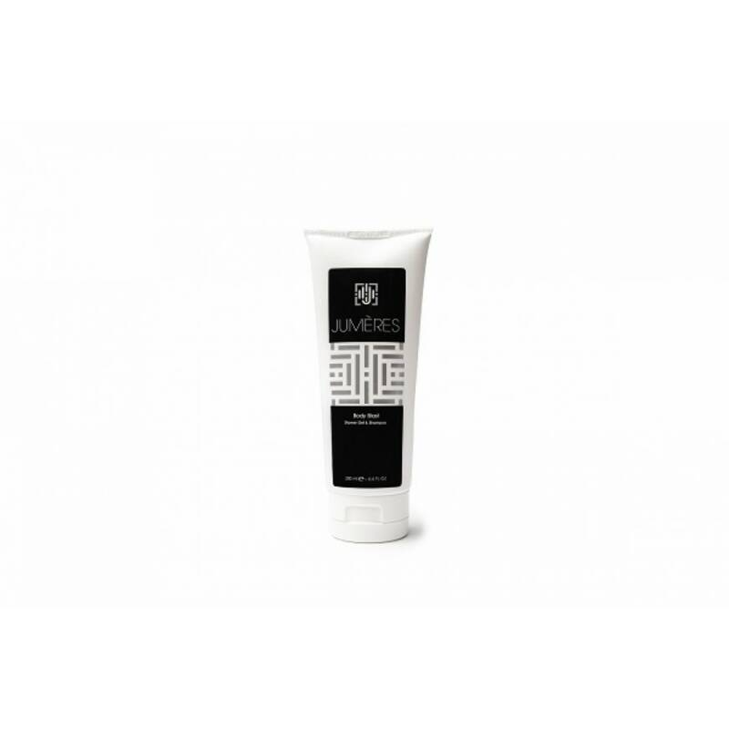 Jumères Aftershave Gel