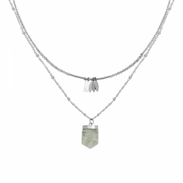Ketting Inner Strength