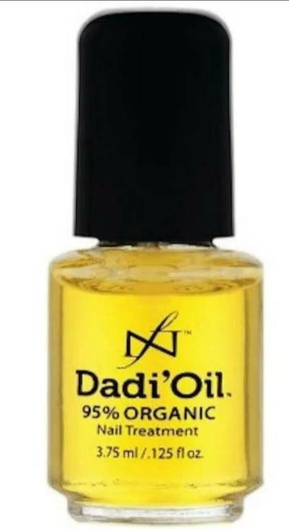 Dadi Oil Nail & Skin treatment 3.75 ml