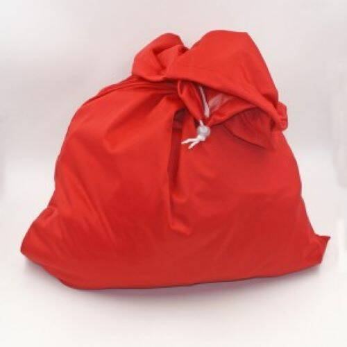 Wetbag rood
