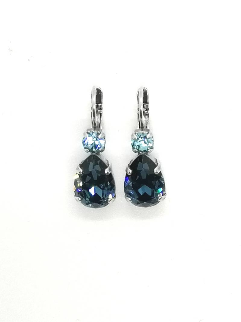 Mystique / Nightfall Earrings E-1032/3 1114 SP6