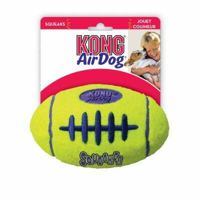 Kong Air Football 1 maat