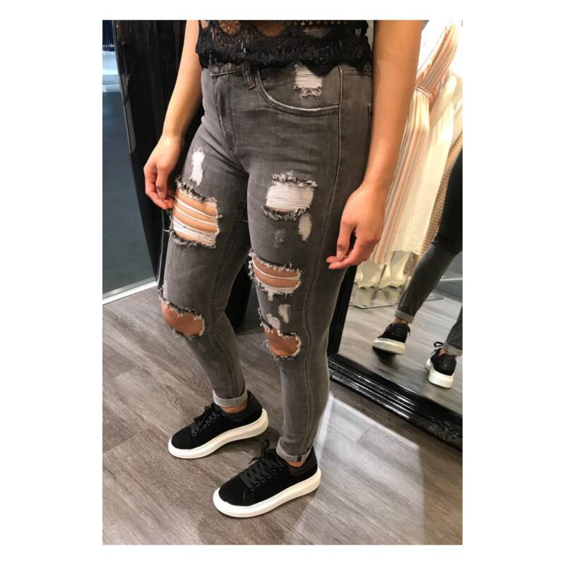 queenhearts jeans