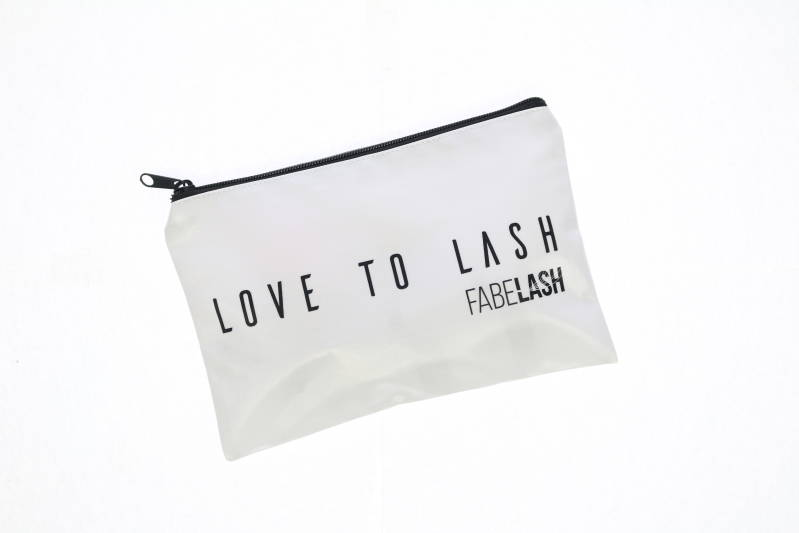 FABELASH BEAUTY ETUI