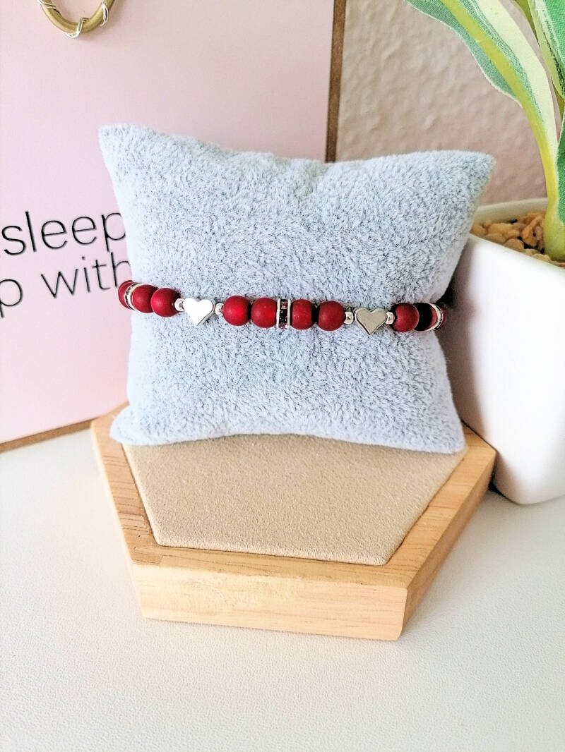 Armband - I'm In Love