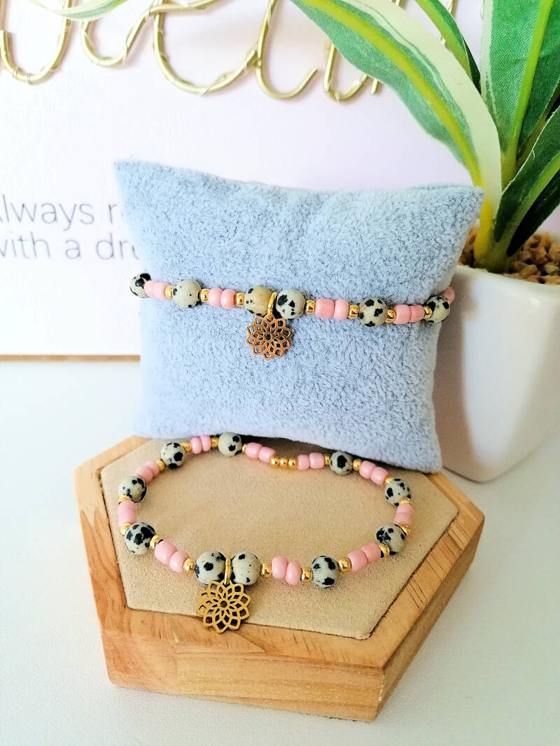 Armband - Pure Belle