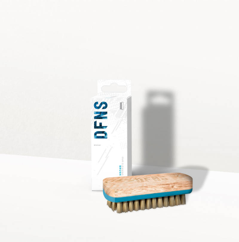 DFNS Cleaning Brush