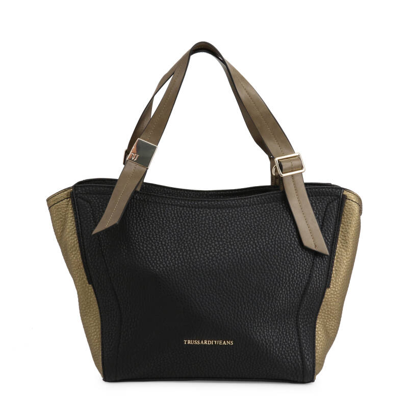 DAMES SHOPPER TRUSSARDI